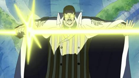 File:Kizaru Light Sword.png