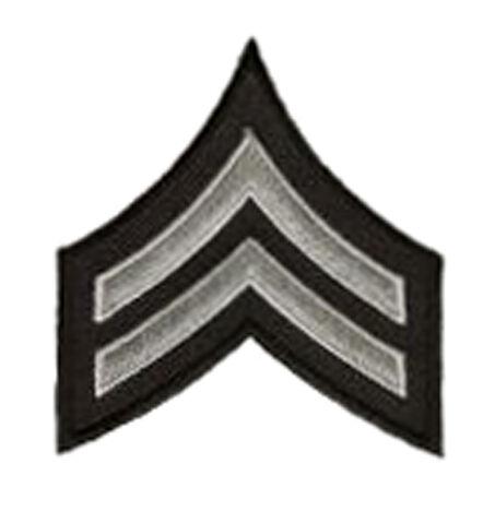 File:LAPD Police Officer-3.jpg