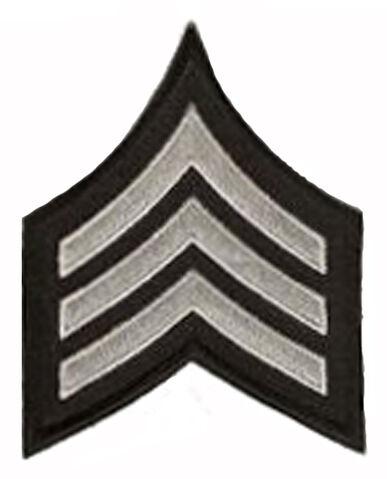 File:LAPD Sergeant-1.jpg