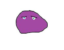 Wibzod