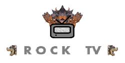 RTVlogo