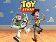Toy story wallpaper by artifypics-d5gss19