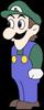 Gay Weegee