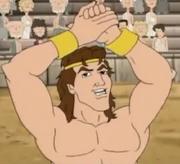 Best Hercules 2