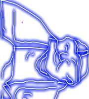 DoodleText.com-1361658832999-2