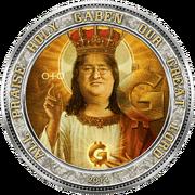Gabe Newellism