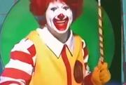Ronaldcrisis