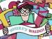 Waldoface