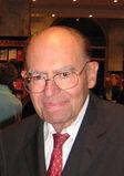 Herb Gray 2008