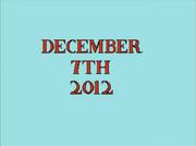 Dec712
