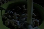 CerealTKEA