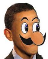 Barack Weegee