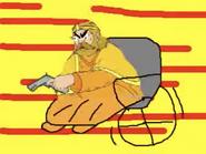 Chairgunkingfight