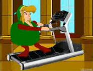 Fitnessboi
