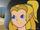 Zelda1993.png