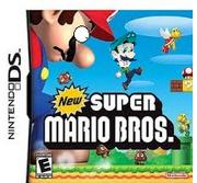 New Brooklyn Mario Brothers