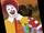 Epiccheeseburgers.png