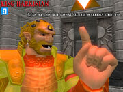 King harkinian in gmod by erichgrooms3-d56qphs