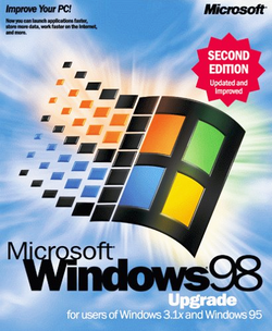 Win98secover