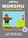 Morshu (video game)