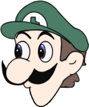 Weegee Head