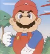 Brooklyn Mario