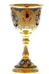 The King's Goblet