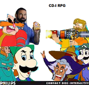 CDIRPG
