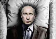 Putin Dead