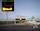 Mama Luigi's Lair