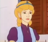 Bizarro Zelda