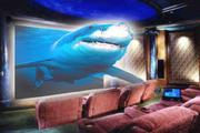 IMAX 3D TV
