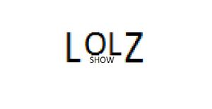 Lolzshowtitlecard