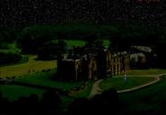 Screeb mansion