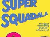 Super Squadallah