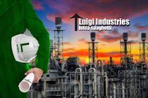 Luigiindustriesadvertisement