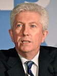 Gilles Duceppe 2011-04-01