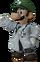 Intelligent Luigi