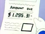 1,295.31