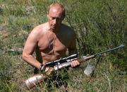 Putintheoppositiondown