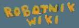 Robotnik Wiki logo