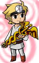 Doctor Link