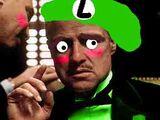 Elevator Luigi
