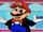 Illegal Mario