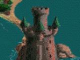 Tykogi Tower