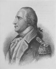 Lossy-page1-200px-Benedict Arnold. Copy of engraving by H. B. Hall after John Trumbull, published 1879., 1931 - 1932 - NARA - 532921.tif