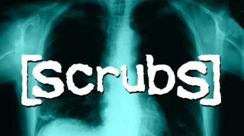 Scrubs Theme song