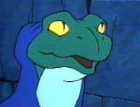 Lizard-man-200