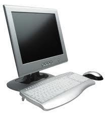 File:Computer 2013.jpg