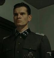 Otto Günsche 2